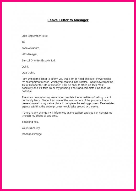 Reference letter for employee leaving sample job testimonial sample ideas of letter for employee altavistaventures Images