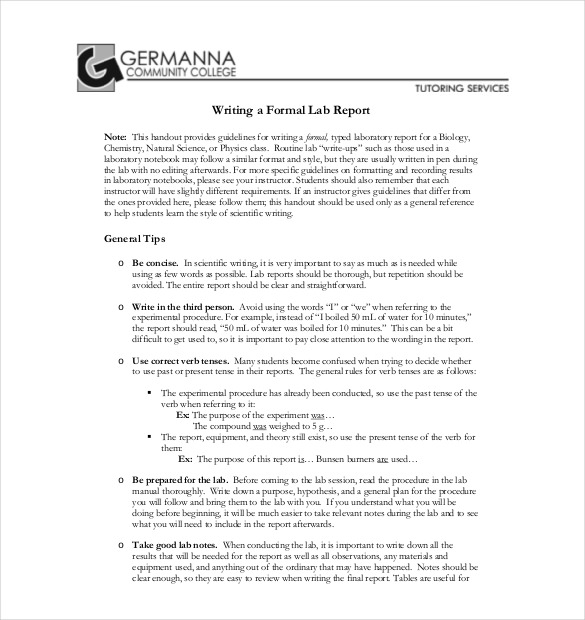 How to write a 123 easy essays free reports best practices peatix