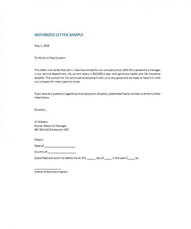 notary form template contract | trattorialeondoro