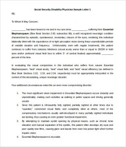 doctor's note to return to work sample doc note for disability free download in word