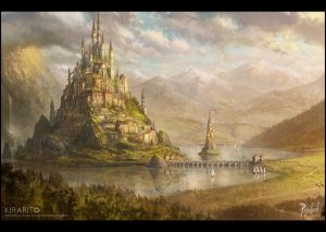 page resume pixoloid studios kirarito fantasy castle c pixoloid studios