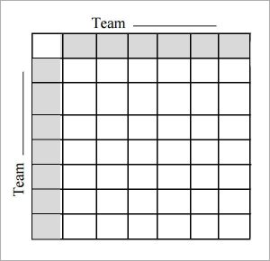 square football pool squaregrid