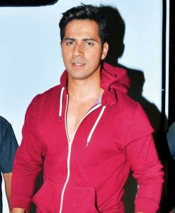 square football pool varun dhawan