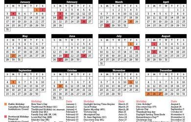 biweekly payroll calendar bi weekly pay period calendar canada calendar vkrjcs