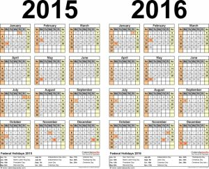 biweekly payroll calendar free payroll calendar biweekly template mnps pay dates rebsanwin fuadkr