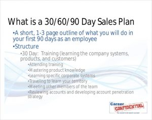 day sales plan template day sales plan sample template