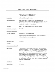 venture capital term sheet template - 30 60 90 day sales plan template business