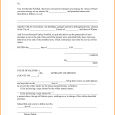 day eviction notice template day eviction notice template day eviction notice template