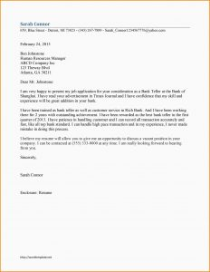 day notice letter to landlord security application letter sample resume for sales job with no experience
