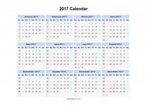 day notice template june calendar word june calendar word june calendar excel june calendar excel calendar landscape jgzruk mblzqr xyhnlv