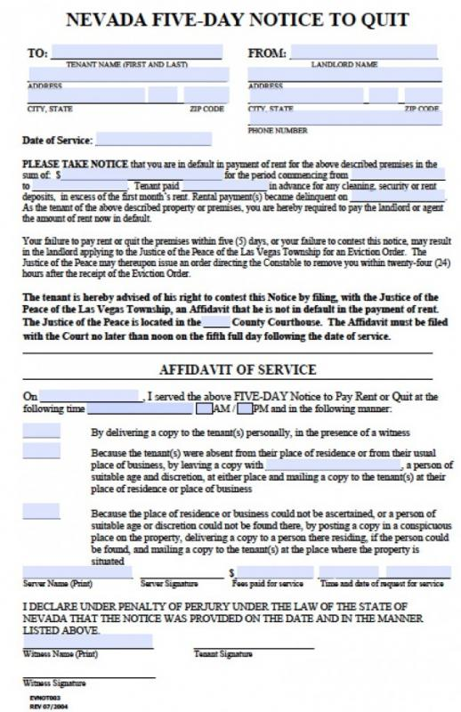 30 Day Discover To Landlord California Template