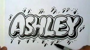 d graffiti letters pretty graffiti letters how to draw ashley in graffiti letters write ashley in bubble
