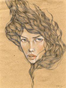 d pencil drawings dcdbe b