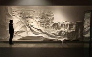 d wall art