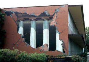 d wall art d wall art