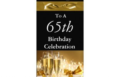 th birthday invitations for him th birthday party personalized invitation reaebaadd dnrt byvr