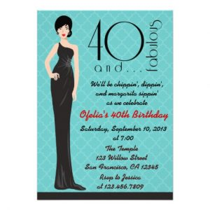 th birthday invitations for him classy th birthday invitation rfeedaabcfddea imtzy byvr