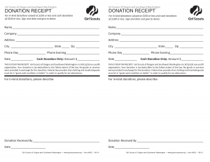 c donation receipt other templates church donation receipt template for religious organization
