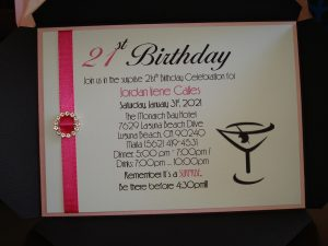 th birthday invitation template st birthday invitation templates