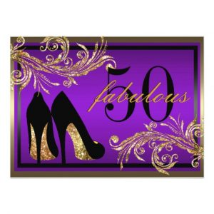 th birthday invitation dancing shoes fabulous th birthday invitation rfdcdabedbaffae zki