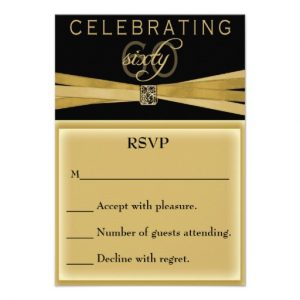 th birthday invitation elegant th birthday party invitations rsvp card rdceecaedcdcfa imtq byvr