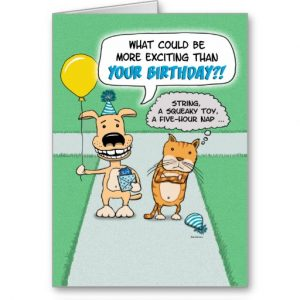 th birtday invitations funny birthday card