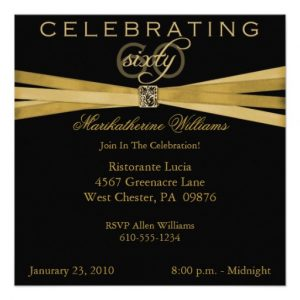 th birthday invitation black gold th birthday party invitations rfedbbafbf dnmv byvr