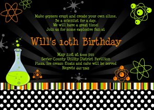th birthday invitations th birthday invitation wording party th quotes quotesgram