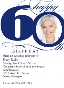 th birthday invitations th birthday party invitations wording