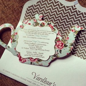 th birthday invites ddfcafedb high tea invitations tea party invites