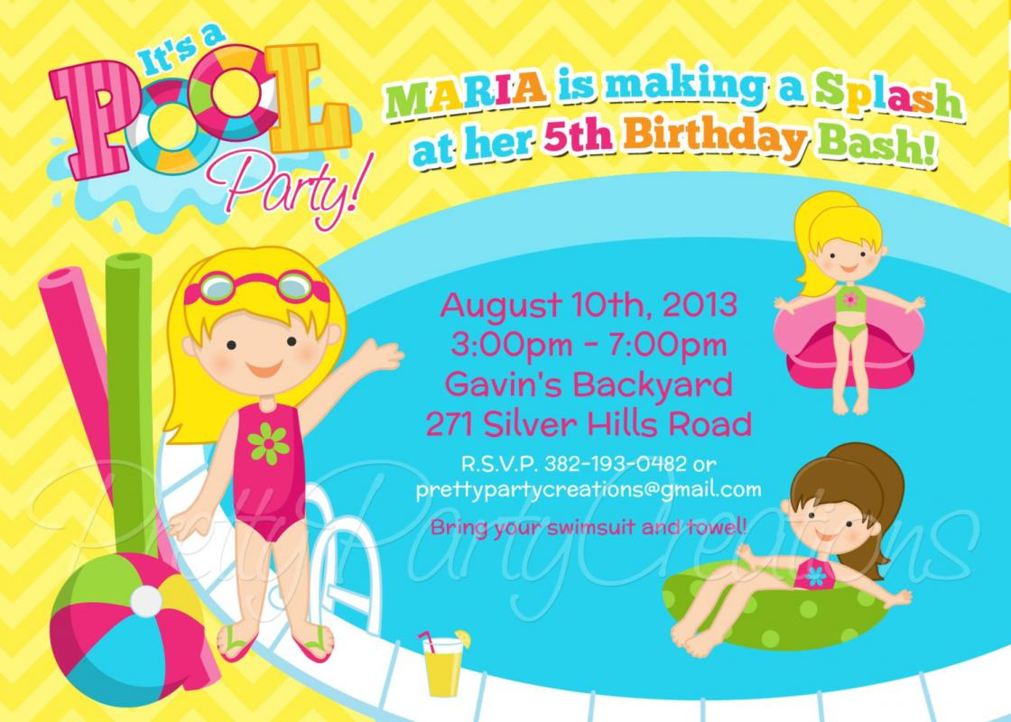 60th Birthday Invites | Template Business