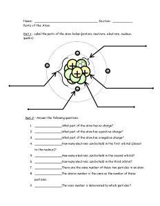 th grade algebra worksheets bwluavtywdpysymdemdcyocotiltfxnwdemwuanbn