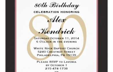 th birthday invitations th birthday party square invitation rcffbdfdfda imtet byvr