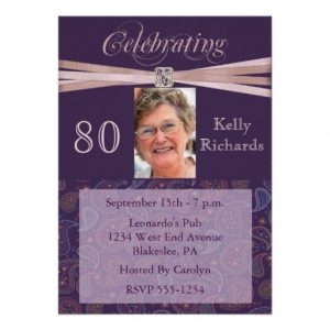 th birthday invitations elegant th birthday party photo invitations rbbaafbafa imtzy byvr