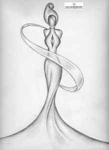 abstract pencil drawings ideas of a pencil drawing ideas about abstract pencil drawings on pinterest abstract