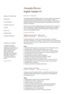 Academic Curriculum Vitae Academic Cv Template Curriculum Vitae Academic  Cvs Student Academic Resume Example Academic Resume  Examples Of Curriculum Vitae