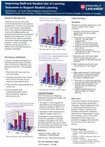 academic posters template learning teaching conference brooks