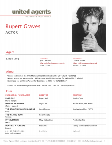 acting resume template actor resume template microsoft word actor resume template example of actors resume