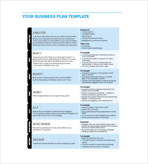 Action plan templates excel template business action plan templates excel wajeb Image collections