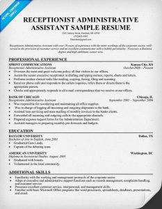 administrative assistant resume templates best administrative assistant jobs trending ideas on pinterest regarding administrative assistant job - Resume Example Administrative Assistant