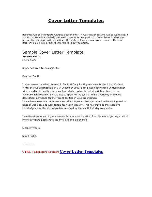 Administrative Assistant Resume Templates  Administrative Assistant Resume Cover Letter