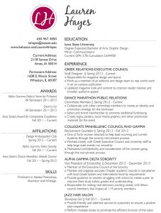 administrative assistant resume templates resume