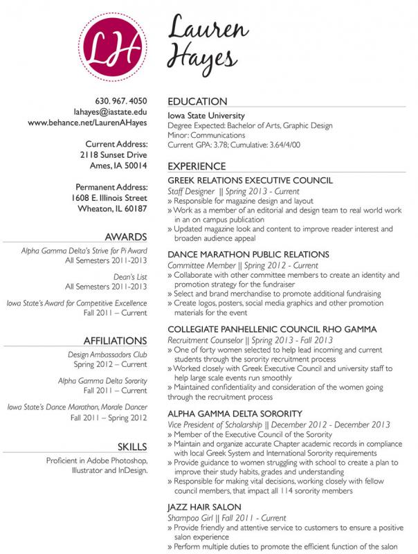 Administrative Assistant Resume Templates   Administrative Assistant  Template Resume  Resume For Administrative Assistant