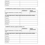 after action report template after action report template keuhz
