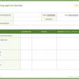 agenda template word training agenda template featured image