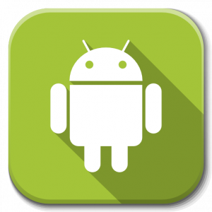 android app icons apps android icon