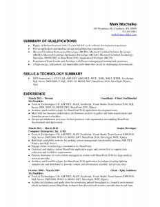 android developer resume resume sample for factory worker resume sample for factory worker