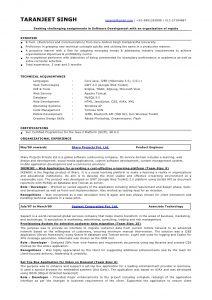 android developer resume resume taranjeet singh years javajeegwt