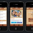 app design template photo app design template main
