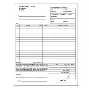 apparel order form template dnp